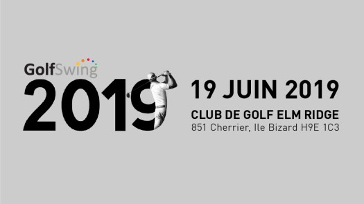 CSUQ GolfSwing 2019
