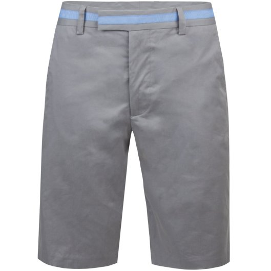 Gfore Club Short