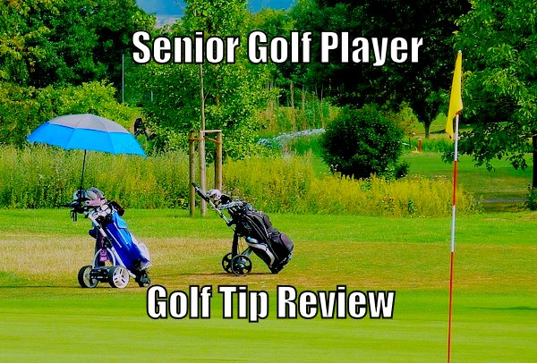 Golf Tip Review senior golfer The Mental Focus For A Senior Golf Player golf tip review  the perfect golf swing senior golf putting tips proper golf swing perfect golf swing one plane golf swing golf tips golf swing tips Golf Swing Basics golf swing golf driving tips golf backswing   Image of senior golfer