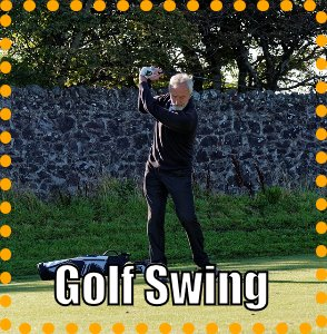 Golf Tip Review golf swing How To Get Rid Of Tension In Your Golf Swing A Golf Tips Review  the perfect golf swing putting tips proper golf swing perfect golf swing one plane golf swing golf tips golf swing tips Golf Swing Basics golf swing golf driving tips golf backswing   Image of golf swing