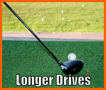 Golf Tip Review golf driver How To Load Up Like A Spring In Your Backswing For Longer Drives golf tip review  the perfect golf swing putting tips proper golf swing perfect golf swing one plane golf swing Longer Drives golf tips golf swing tips Golf Swing Basics golf swing golf driving tips golf backswing   Image of golf driver