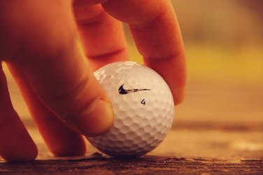 Golf Tip Review golf Sports golf tip review  the perfect golf swing sports putting tips proper golf swing perfect golf swing one plane golf swing golf tips golf swing tips Golf Swing Basics golf swing golf driving tips golf backswing   Image of golf