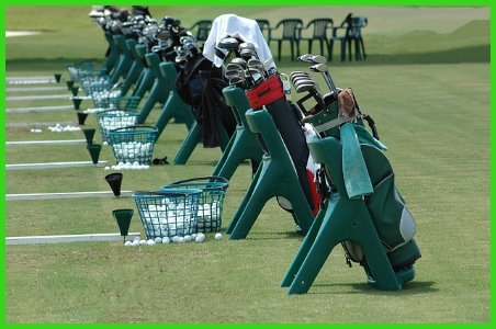 Golf Tip Review practice golf Range Game To The Golf Course golf tip review  the perfect golf swing putting tips proper golf swing perfect golf swing one plane golf swing golf tips golf swing tips Golf Swing Basics golf swing golf driving tips golf course golf backswing   Image of practice golf