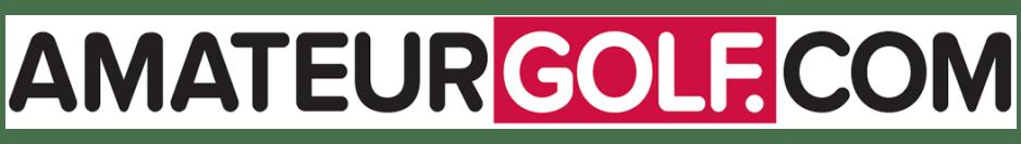 agclogo new 201