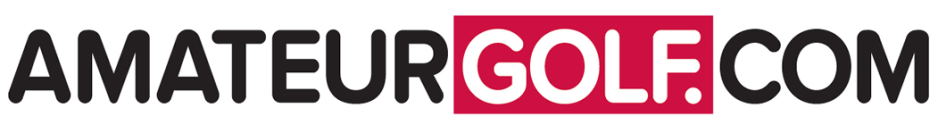 agclogo new 406