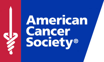 Fight Cancer From the Fairways - American Cancer Society 2018