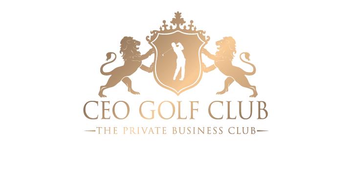 "CEOGOLF ""Executive"" Experience"