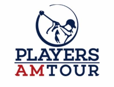 Players AM Tour at Ritz-Carlton Golf Club – Grande Lakes