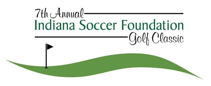 Indiana Soccer Foundation Memorial Golf Classic