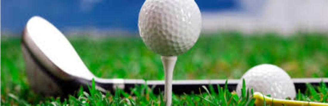 2018 KW AccessAbility Golf Tournament Early Bird Registration ends May 15