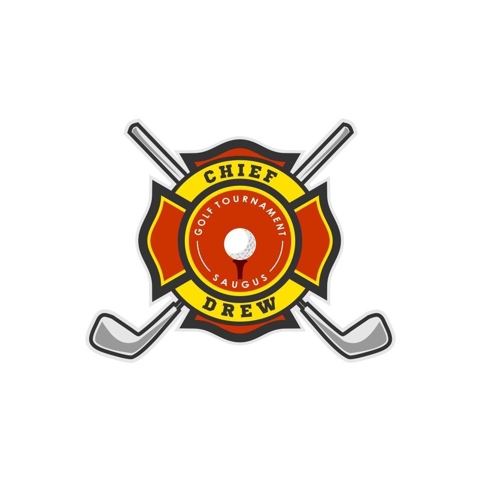 Chief Drew Memorial Golf Tournament