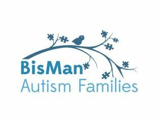 BisMan Autism Families Golf Tournament