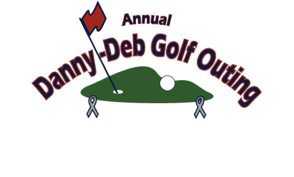 Annual Danny/Deb Golf Tournament