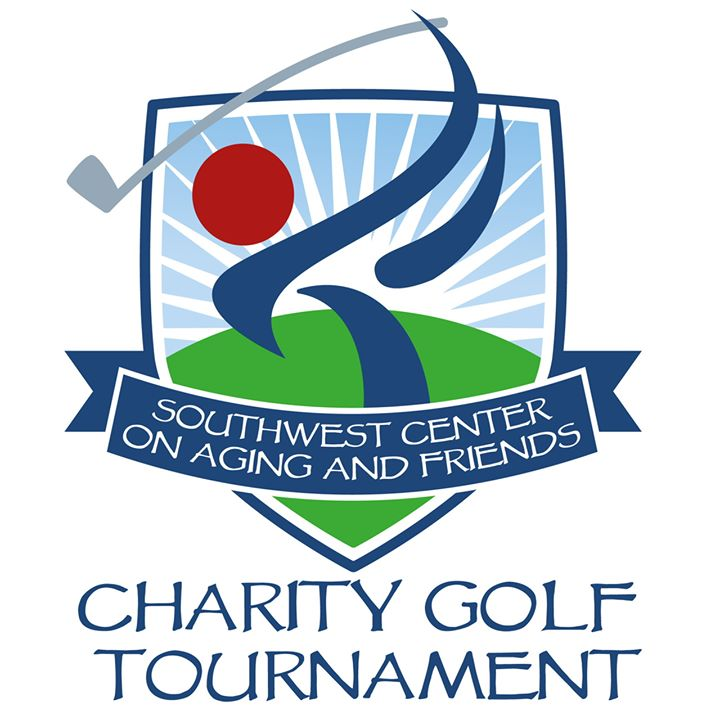 Southwest Center on Aging and Friends Charity Golf Tournament