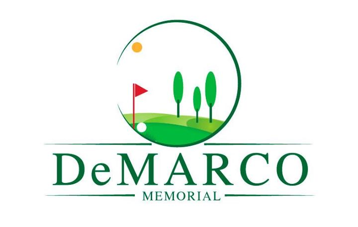 6th Annual DeMarco Memorial Golf Tournament