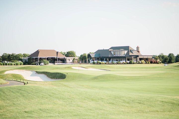 Union Hospital Golf Tournament