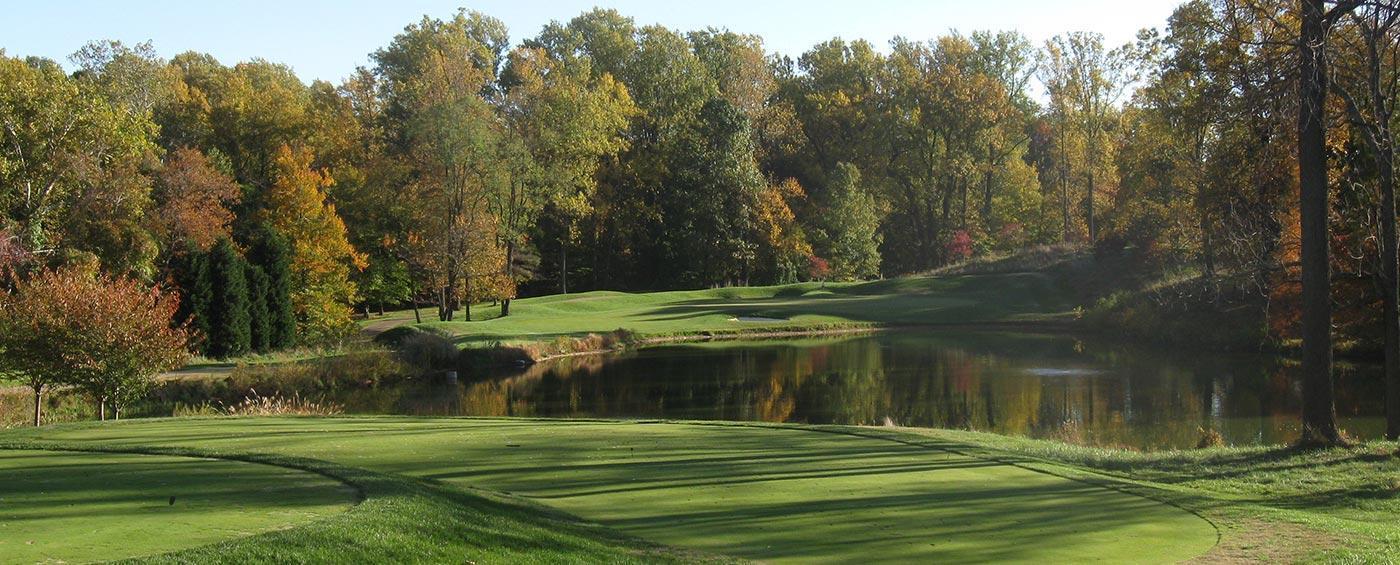 10th Annual GUSOM Lauerman Cup Golf Invitational (2019)
