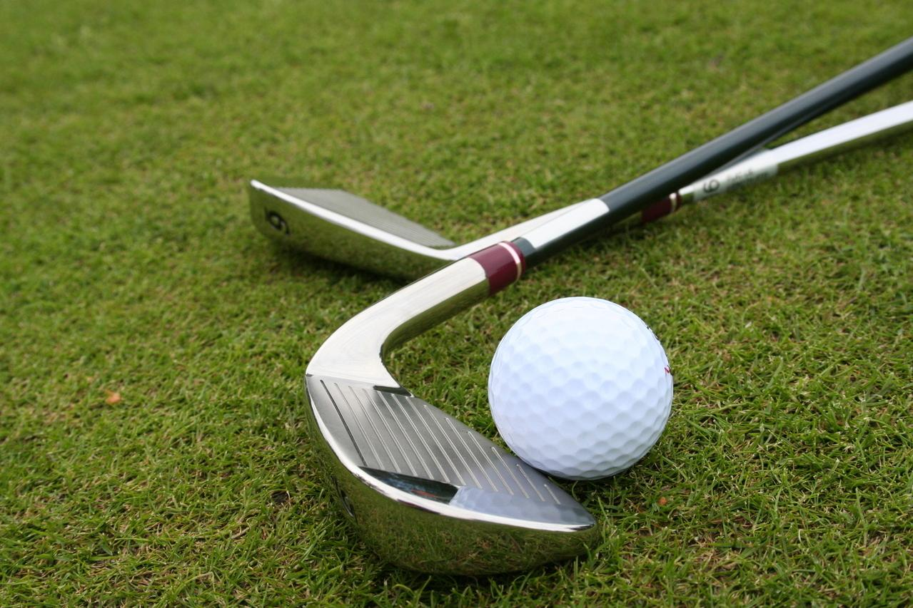 Marathon Petroleum United Way Golf Tournament