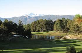 Bryson's Chase Inaugural Golf Tournament