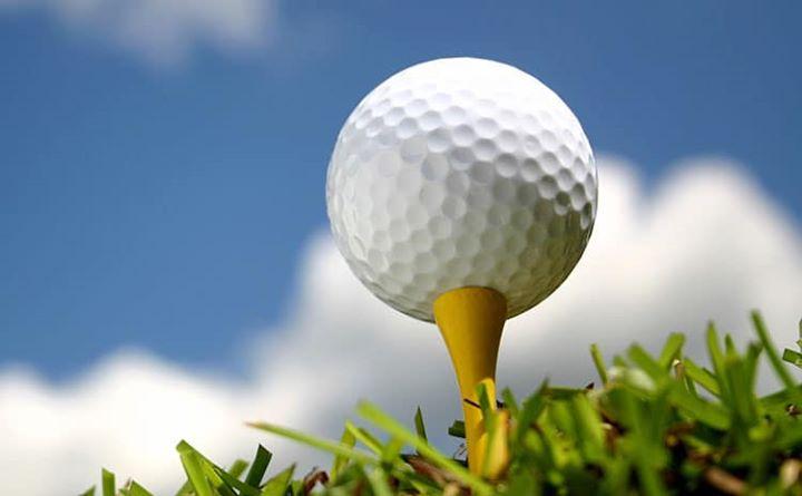 2019 S-D-A Alumni & Friends Golf Tournament