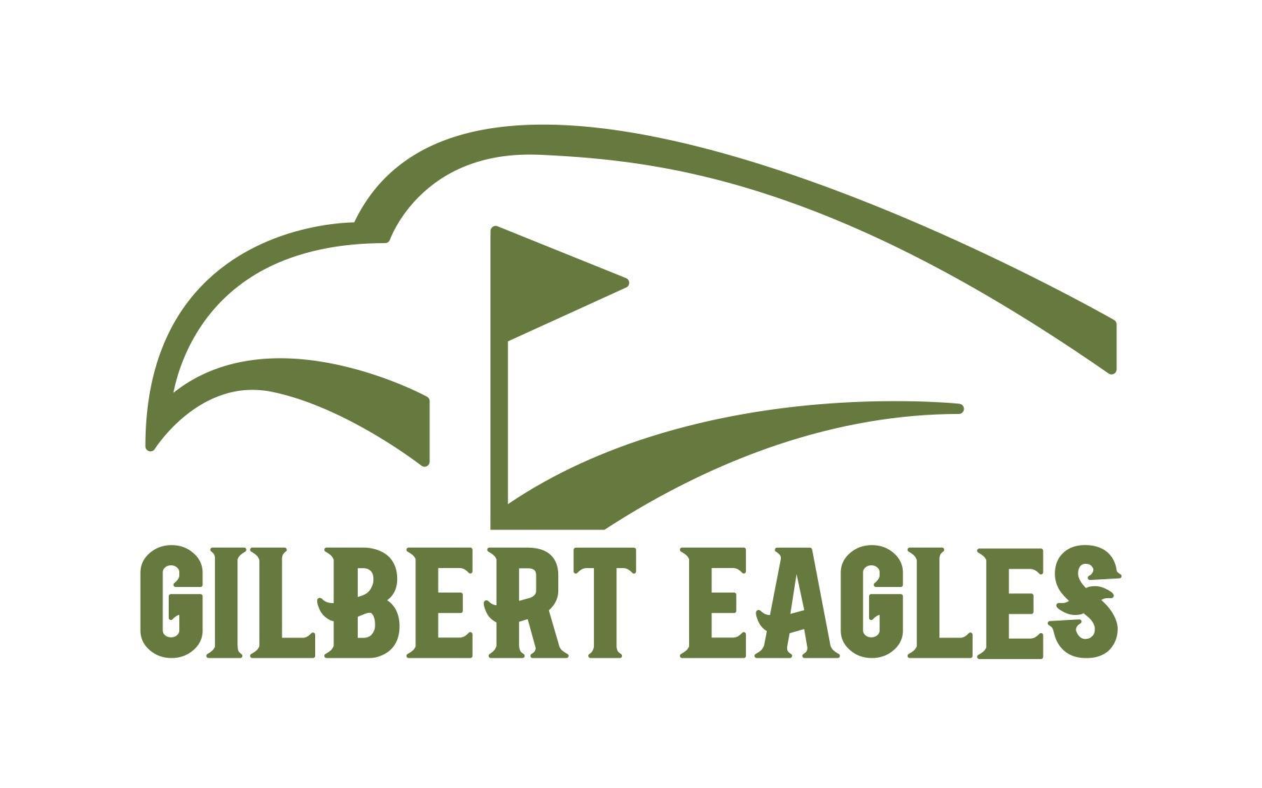 Gilbert Eagles Golf Tournament