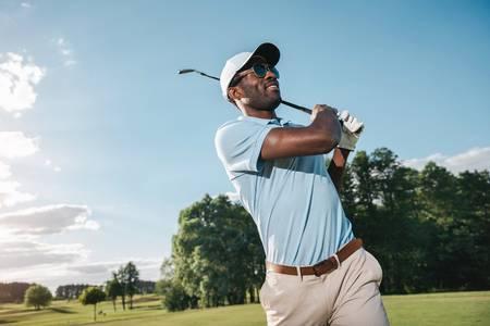 St. Paul 2019 Inaugural Golf Tournament
