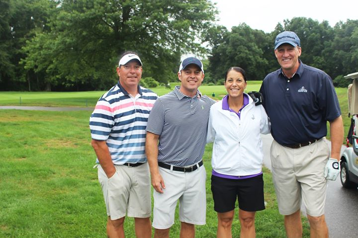 31st Annual Chamber Golf Tournament