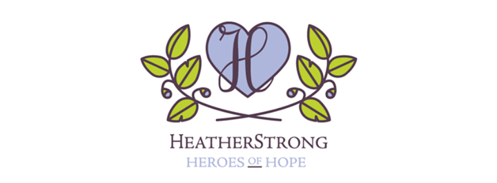 6th Annual HeatherStrong Golf Tournament