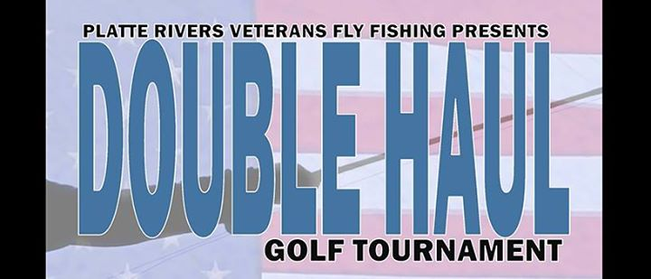 Double Haul Golf Tournament