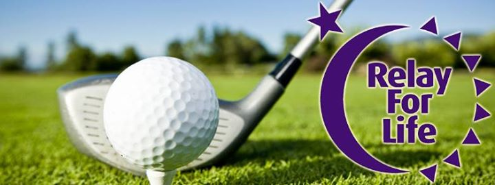 6th Annual Golf Tournament! - Golfing for a Cure