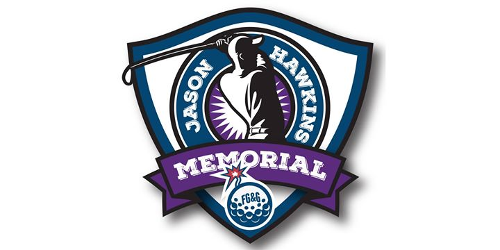 5th Annual Jason Hawkins Memorial Golf Tournament