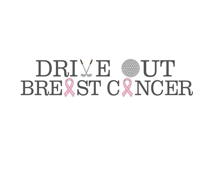 Drive Out Breast Cancer Golf Tournament