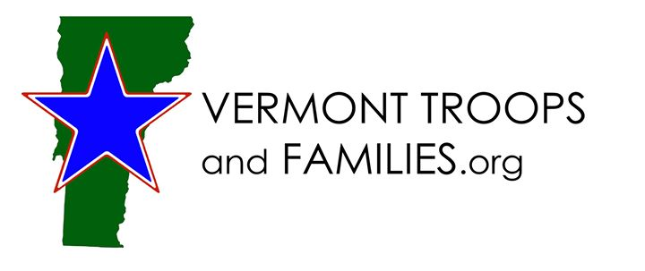 Vermont Troops and Families Golf Tournament