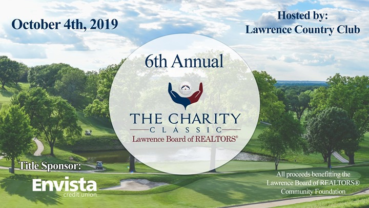 Charity Classic Golf Tournament