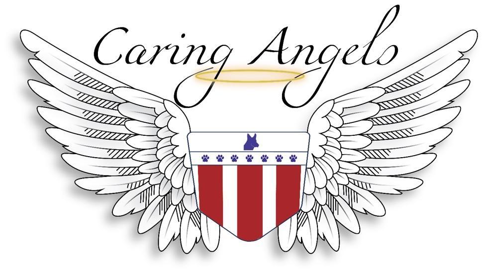 Carpool Charity Golf Tournament Benefiting K9 Caring Angels