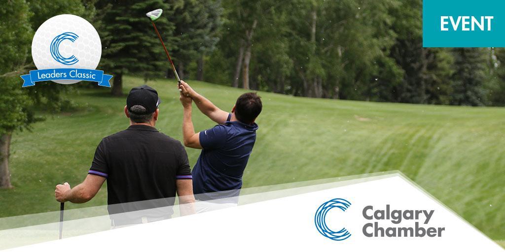 Leaders Classic Golf Tournament