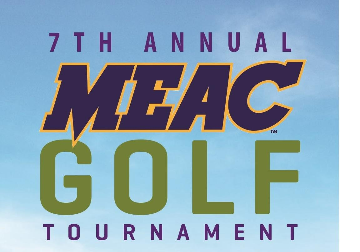 MEAC Golf Tournament Presented by TowneBank