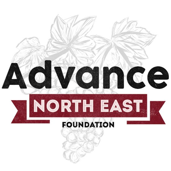 Advance NE 5th Annual Golf Tournament