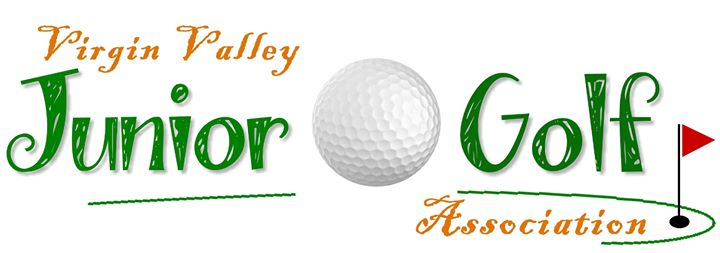 Oasis - Canyons Golf Tournament
