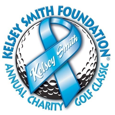 13th Kelsey Smith Foundation Golf Tournament