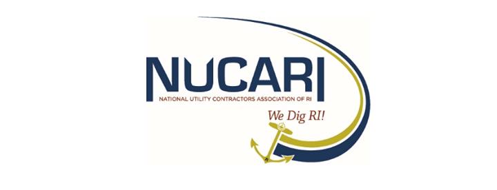 41st Annual Nucari Golf Tournament