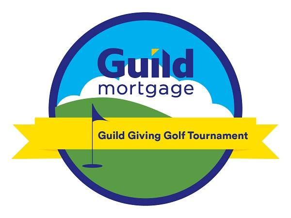 The Oregon Guild Giving Golf Tournament