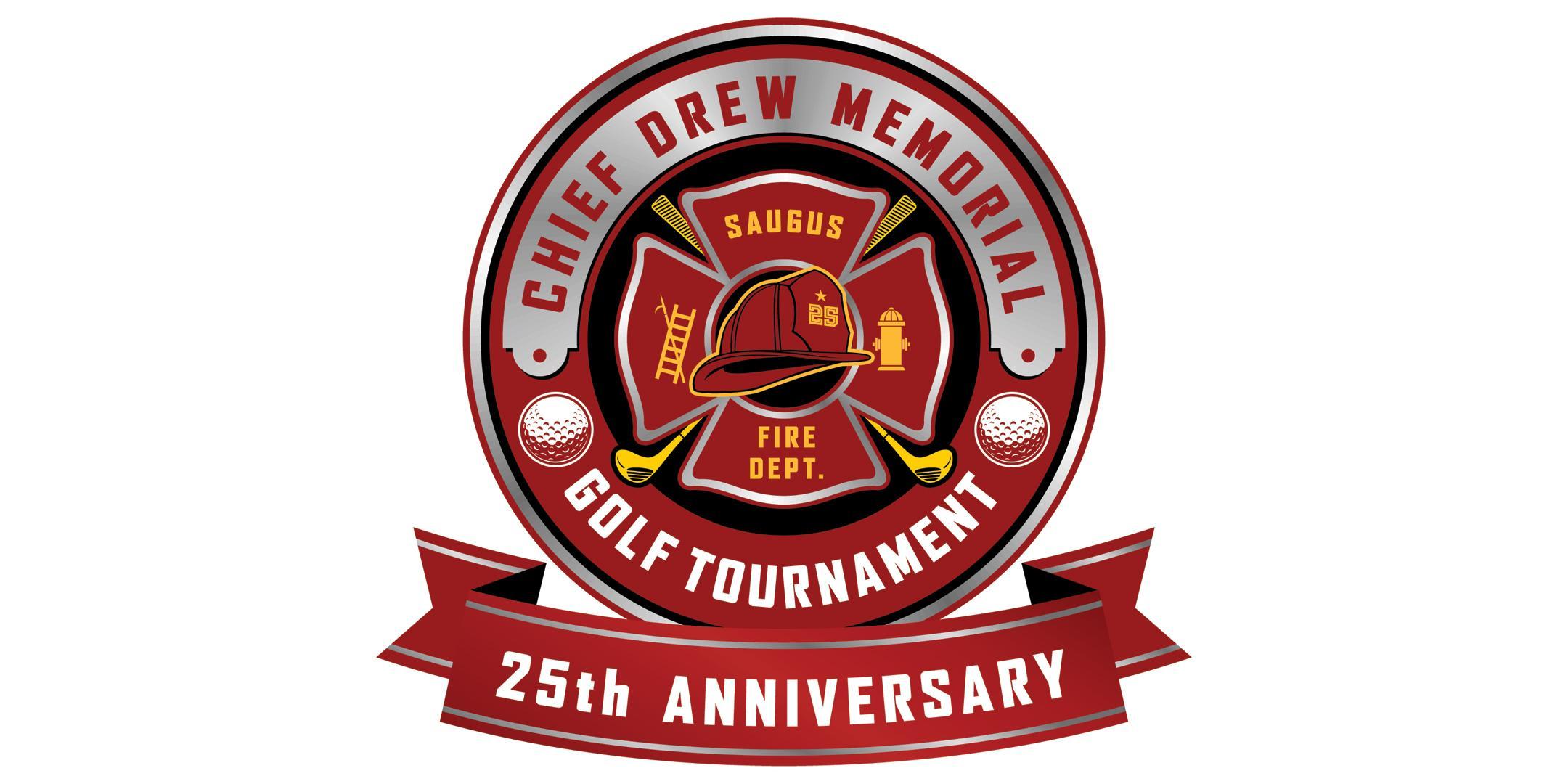 SFD Chief Drew Memorial Golf Tournament