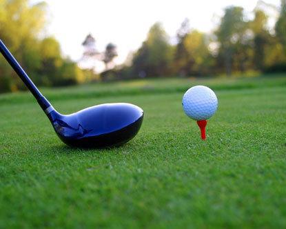 2019 SNE SWANA Summer Clambake and Scholarship Golf Tournament