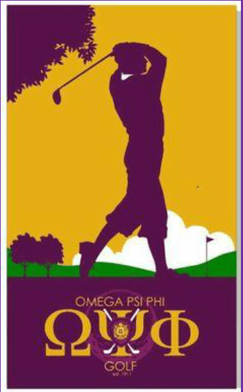 Golf Tournament Beta Kappa Kappa Foundation