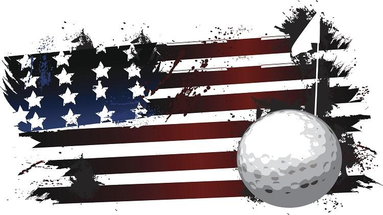 10th Mountain Division and FMWR Golf Challenge Cup