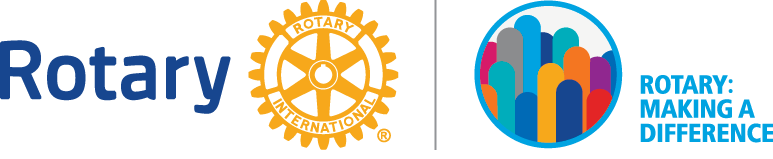 2019 Rotary Valpo Popcorn Open Golf Outing