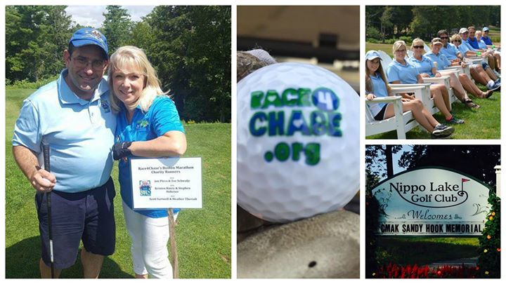 6th Annual Chase Kowalski Memorial Golf Tournament
