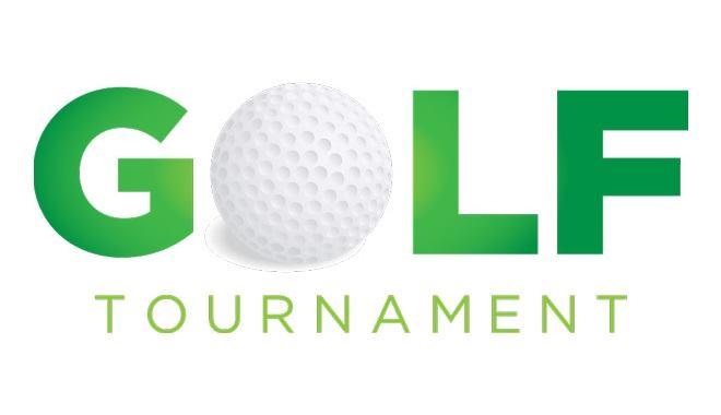 Charity Golf Tournament!