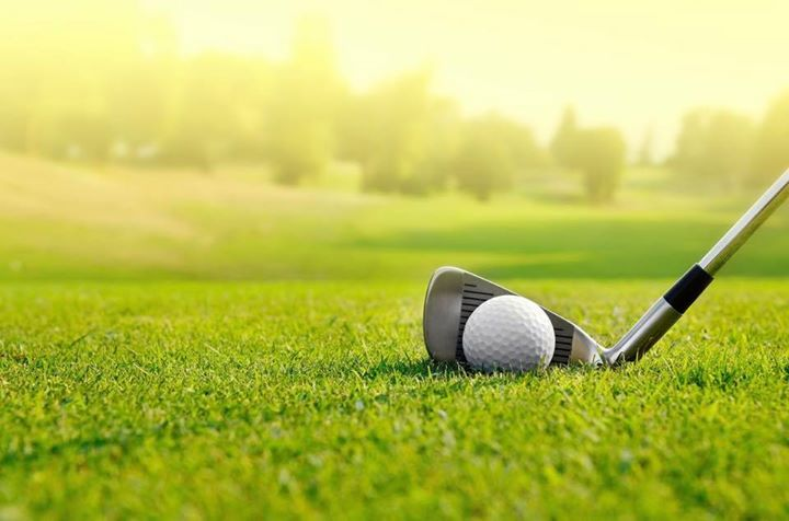 Cracker Barrel Open Golf Tournament